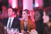 The Pink Agenda Gala sponsored in part by Volkswagen's #PinkBeetle #316