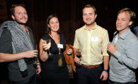 FoundersCard NYC Signature Event #2