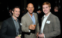 FoundersCard NYC Signature Event #3