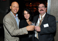 FoundersCard NYC Signature Event #6