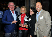 FoundersCard NYC Signature Event #9