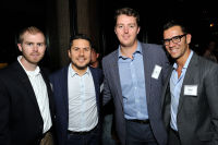 FoundersCard NYC Signature Event #11