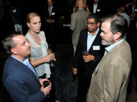 FoundersCard NYC Signature Event #13