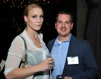 FoundersCard NYC Signature Event #16