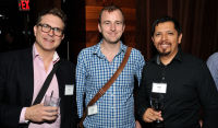 FoundersCard NYC Signature Event #19