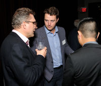 FoundersCard NYC Signature Event #21