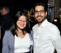 FoundersCard NYC Signature Event #30