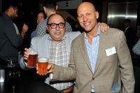FoundersCard NYC Signature Event #34