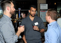 FoundersCard NYC Signature Event #35