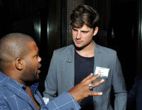 FoundersCard NYC Signature Event #36
