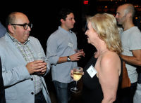 FoundersCard NYC Signature Event #41
