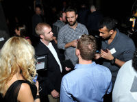 FoundersCard NYC Signature Event #44