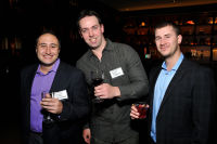 FoundersCard NYC Signature Event #45