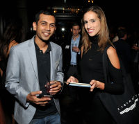 FoundersCard NYC Signature Event #49