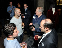 FoundersCard NYC Signature Event #55