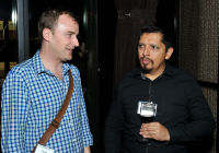 FoundersCard NYC Signature Event #57
