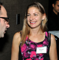 FoundersCard NYC Signature Event #60