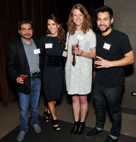 FoundersCard NYC Signature Event #61