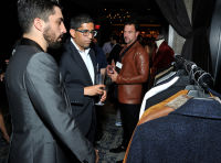 FoundersCard NYC Signature Event #62