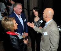 FoundersCard NYC Signature Event #66
