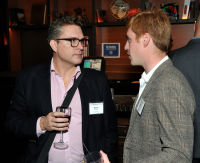 FoundersCard NYC Signature Event #70