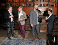 FoundersCard NYC Signature Event #73