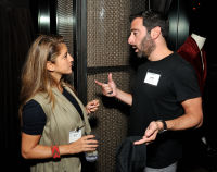 FoundersCard NYC Signature Event #74