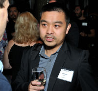 FoundersCard NYC Signature Event #86