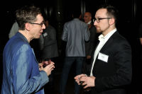 FoundersCard NYC Signature Event #90