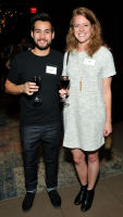 FoundersCard NYC Signature Event #93