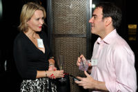 FoundersCard NYC Signature Event #94