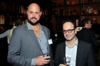 FoundersCard NYC Signature Event #97