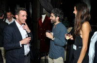 FoundersCard NYC Signature Event #106