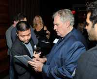 FoundersCard NYC Signature Event #107