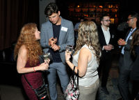 FoundersCard NYC Signature Event #111
