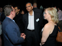 FoundersCard NYC Signature Event #112