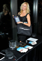 FoundersCard NYC Signature Event #113