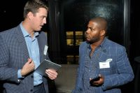 FoundersCard NYC Signature Event #115