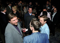 FoundersCard NYC Signature Event #118