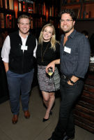 FoundersCard NYC Signature Event #122