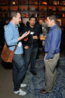 FoundersCard NYC Signature Event #123
