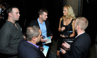 FoundersCard NYC Signature Event #126