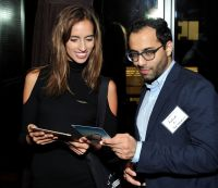 FoundersCard NYC Signature Event #128