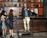 FoundersCard NYC Signature Event #130