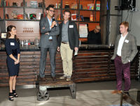 FoundersCard NYC Signature Event #137