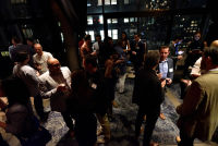 FoundersCard NYC Signature Event #146