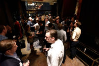 FoundersCard NYC Signature Event #153