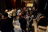 FoundersCard NYC Signature Event #154