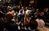 FoundersCard NYC Signature Event #156