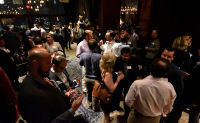 FoundersCard NYC Signature Event #157